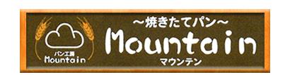 info_logo02